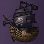 pirate_ship.ai