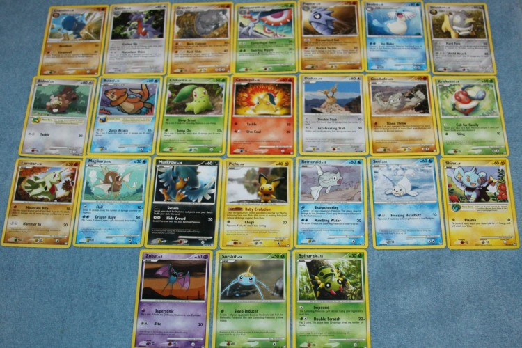 pokemon_cards__4sale___75each___p6__neednewhomes_by_lovely_dreamcatcher-d55s1a9