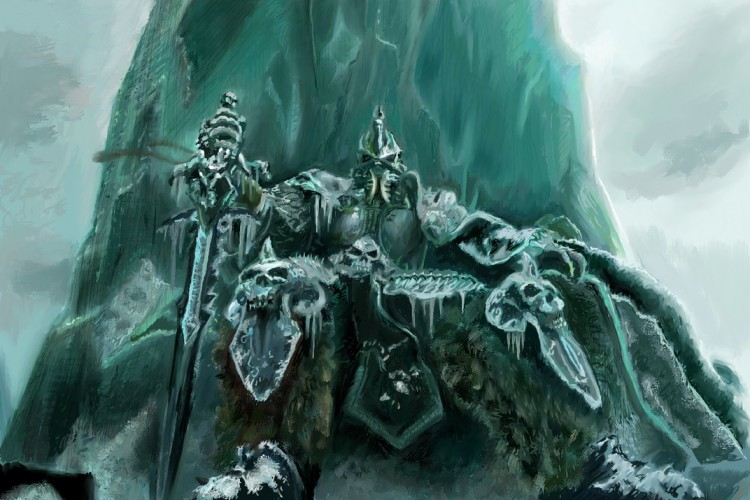 the_lich_king_by_sarifus